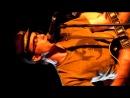 Drake Bell - Speak my mind (28/10/11)