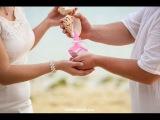 Небольшой ролик о свадебных церемониях на острове Ко Чанг