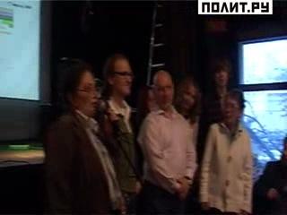 Публичные лекции Полит.ру - Молекулярно-генетическая эволюция человека