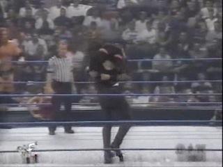 Undertaker,The Rock,Triple H vs Kane,Kurt Angle,Chris Benoit(WWe Smackdown 21.09.2000)