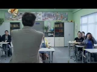 физика или химия стс 1 сезон 13 серия http://horrortime.ru