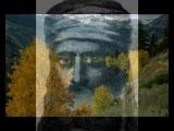 Александр Палиенко.  про целительство, экстрасенсорику и эзотерику (аудио)