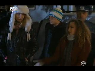 Pariu cu Viata - Sezonul 2 Episodul 8