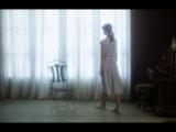 Лора, тень лета (Laura, les ombres de l'ete) (1979,Дэвид Гамильтон)