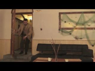 Опережая выстрел 2012 7 8 серия