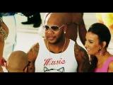 Timati feat Flo Rida - I Dont Mind