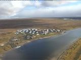 Дудинка - город за полярным кругом