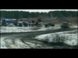 Уаз кросс ралли спорт гонки  оффроад 4x4 4х4