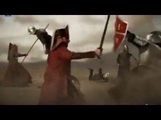 Завоевание Белграда 1521 год.Османская Империя