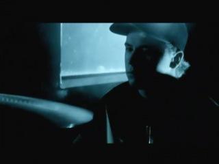 Клип Tokio Hotel - 1000 meere