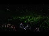 Eminem&ampRiahna feat Dr.Dre &ampSkyLar Grey