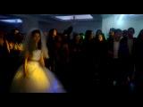 Timur Свадебная песня