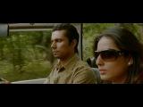 Господин, его жена и... Гангстер / Saheb Biwi Aur Gangster
