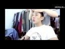 Yoo Ah In : Jack Jill Interview 3rd