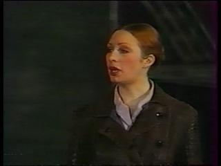 1980 - А.П.Штейн,В.В.Вишневский