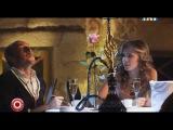 Серж Горелый - Девушка одна в ресторане