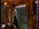 Первая встреча Лукаса со своим Клоном - Лео.