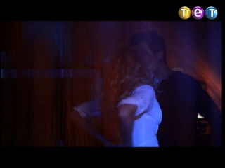 Дневники темного / Щоденники темного/ 2 сезон: 14 серия