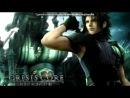 "«» под музыку ""Последняя фантазия: Духи внутри""  ""Final Fantasy: The Spirits Within"" (Япония-США, 2001). Lara Fabian - The Dream Within (финальная, Love Theme) (+текст+ссылка). Picrolla"