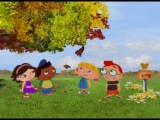 Little Einsteins - Nuestra Super Aventura castellano