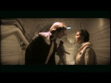 Star Wars Blu-Ray:  The Empire Strikes Back Deleted Scene - Han and Leia