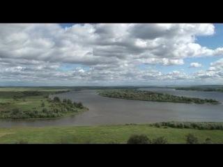 Подстрочник, 10-я серия реж. Олег Дорман , фильм снимался с 1997 года