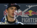 【Motocross】Red Bull X-Fighters 2011 Rome Highlight ローマ大会・ハ