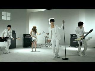  MV  AXIZ (엑시즈) - 날 안아줘
