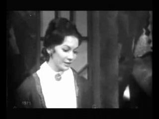 Что делать? (телеспектакль по роману Н.Г. Чернышевского, 1971 г.)