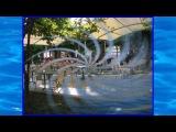 Клип: Daima Resort. 5*. Турция - Песня отеля