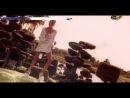 Тайный шоу бизнес Выпуск 5 Папики Тайные покровители звезд эфир от 23 10 2011