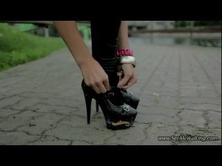 Интересная реклама порно сайта
