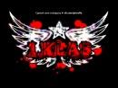 «Основной альбом» под музыку 1.kla$ (альбом-Sieg klas) - Первый, первый.
