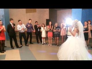 Муж с женой ебут подругу - видео @ OOO-Sex TV