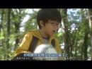 Akumu-chan Кошмарочка  5 jp sub