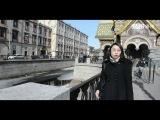 Чжан Шиюй. Работа для телеканала