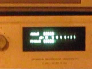 Радиотехника у 101 Вега 10-АС-225