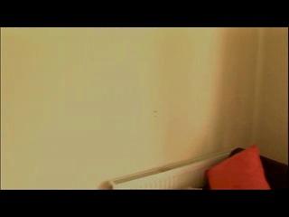 8. Заточка ( Shank)(Только для геев!!!)