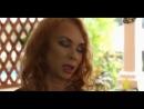 Тайный шоу бизнес Алла дай миллион Эфир от 18 09 2011 2011 Документальный SATRip