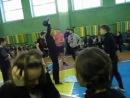 А ну-ка, парни! 11 класс 2012 года выпуска города Унеча школы №5. 17.02.1012.