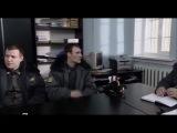 Фильм о работе УУП в Дзержинского района г. Ярославль.