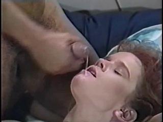 1001 oral cumshots (2 часа брызгов спермы из 70х-80х)