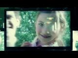Helvetic Nerds feat. Tamara Hunkeler presents Dinka - White Christmas