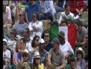OOL- Monte Carlo 2013 / 1/4 финала / Фабио Фоньини (Италия) - Ришар Гаске (Франция)