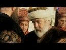 Михримах и Ташлыджалы ...Красивая пара)