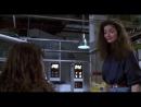 RoboCop 3  Робот-полицейский 3 (1993)