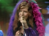 Janis Joplin - The Six Original US TV-Appearances (1969-1970)