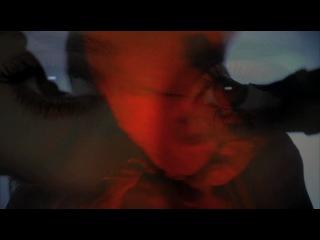 Говорящая с призраками / Ghost Whisperer 5 сезон 16 серия 2009