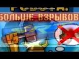 «С моей стены» под музыку SIMAGA - Пацаны с моего двора (club16713216) - Бесплатные минуса, скачать биты, Продакшн, минуса, инструменталы, Рэп, Рнб, Хип хоп, Бит, биты, битки, минуса, минусовки, минус, минусовка, инструментал, хип-хоп , рэп , рнб , hip-hop , rap , rnb , r&b , instrumental,реп,женский,мужской,1,2,3,4,5,6,7. Picrolla