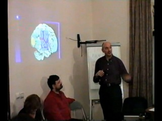 Жан Беккио - Продвинутые гипнотические техники. Часть 7.1